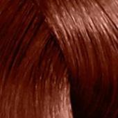 Стойкая краска Revlonissimo Colorsmetique RP (7219914641, Базовые оттенки, 6.41 , 60 мл, темный блонд медно-пепельный)