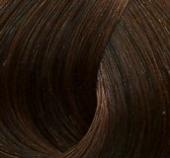 Стойкая крем-краска Hair Light Crema Colorante (LB10449, Базовая коллекция оттенков, 7.43, 100 мл, русый медный золотистый)