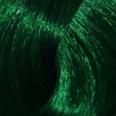 Купить Перманентный краситель для волос Perlacolor (OYCC0310MXARA, Mixtone Green, Зеленый, 100 мл), Oyster Cosmetics (Италия)