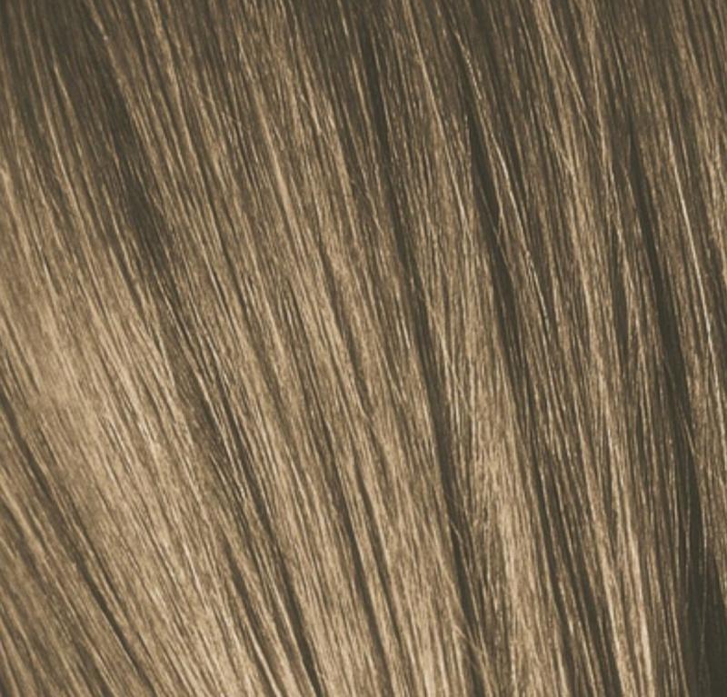 Крем-краска без аммиака Igora Vibrance (2301151, 7-0, Средний русый натуральный, 60 мл, Base Collection) фото