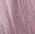 Купить Color Touch Instamatic - Интенсивное тонирование с эффектом платины (81491447, ps, 60 мл, лиловый рассвет), Wella (Германия)