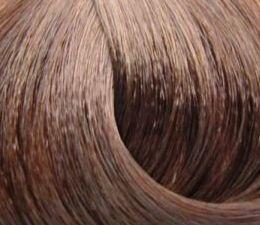 Купить Полуперманентный безаммиачный краситель для волос Perlacolor Purity (OYCC09100603, 6/3, Золотистый темный блондин, Золотистые оттенки, 100 мл, 100 мл), Oyster Cosmetics (Италия)