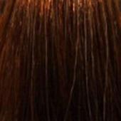 Купить Стойкая крем-краска для волос Cutrin SCC Reflection (CUH001-54038, 7.4, медно-русый, 60 мл, Базовая коллекция оттенков), Cutrin (Финляндия)