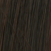Купить Inoa ODS 2 — Стойкий краситель окислением без аммиака (E1426300, 5.18, 60 г, Base Collection), L'Oreal (Франция)