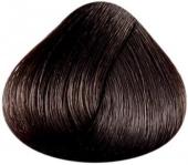 Купить Крем-краска для волос с хной Color Cream (28999, 5N, Chestnut, 1 шт), Richenna (Корея)