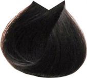 Купить Стойкая крем-краска Life Color Plus (1412, 4.12, каштановый пепельный ирис, 100 мл, Темные оттенки), FarmaVita (Италия)