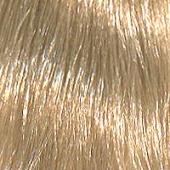 Купить Стойкая крем-краска для волос ААА Hair Cream Colorant (экстра светлый перламутрово-розовый блондин, AAA12.25, TREND — коллекция, 12.25, 60 мл), Kaaral (Италия)