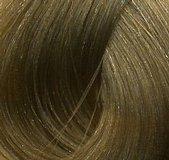 Стойкая крем-краска Hair Light Crema Colorante (LB11253, 8.31, светло-русый золотисто-пепельный, 100 мл, Базовая коллекция оттенков, 100 мл) фото