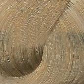 Купить Стойкая крем-краска Igora Royal (2210317, Fashion Lights, L-00, 60 мл, Блондин натуральный), Schwarzkopf (Германия)