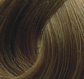 Купить Безаммиачный стойкий краситель для волос с маслом виноградной косточки Sikt Touch Ollin (729421, Коллекция светлых оттенков, 9/31, 60 мл, блондин золотисто-пепельный), Ollin Professional (Россия)