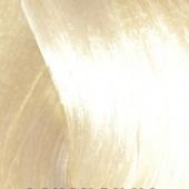 Краска Prima Blonde (PB10/76, 10/76, светлый блондин коричнево-фиолетовый, 10 мл, 10 мл)