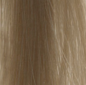 Купить Осветление и тонирование волос BlondMe (Осветляющий крем Песок, 2140296, Оттенки для осветления волос, L_Sand, 60 мл), Schwarzkopf (Германия)