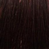 Купить Стойкая крем-краска для волос Cutrin SCC Reflection (CUH001-54062, 5.56, фиолетовый, 60 мл, Базовая коллекция оттенков), Cutrin (Финляндия)
