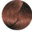 Купить Стойкая крем-краска без аммиака B. Life Color (2735, 7.35, блондин шоколадный, 100 мл, Теплые бежево-коричневые тона), FarmaVita (Италия)