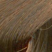Купить Londa Color - Стойкая крем-краска (81455803/81293927, Base Collection, 7/37, 60 мл, блонд золотисто-коричневый), Londa (Германия)