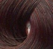 Купить Стойкий краситель для волос с сединой Igora Absolutes (Светлый русый шоколадный натуральный, 2169181, Шоколадный натуральный, 8-60, 60 мл), Schwarzkopf (Германия)