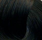 Стойкая крем-краска Colorianne Classic (B001159, 5.23, Ямайский русый, 100 мл, Базовые тона) фото