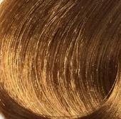 Купить Стойкая крем-краска для волос Kydra (KC1743, Золотистые/Медные оттенки, 7/43, 60 мл, Blond cuivre dore), Kydra (Франция)