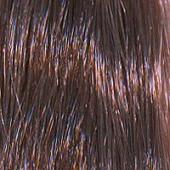 Гелевый краситель Luquias (0511, Базовые тона, A/L, темный блондин пепельный) фото
