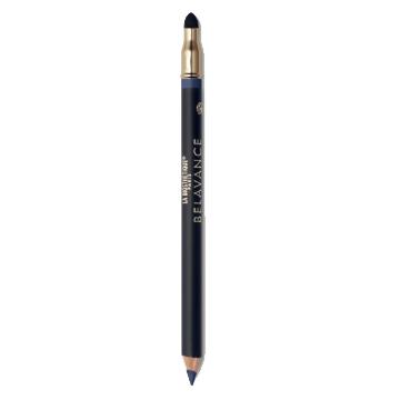 Контурный карандаш-каял для глаз Pencil for Eyes (17573, 04, Midnight Silk, 1,06 г) La Biosthetique