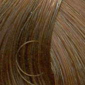 Купить Londa Color - Стойкая крем-краска (81455829/81293945, Base Collection, 8/41, 60 мл, светлый блонд медно-пепельный), Londa (Германия)