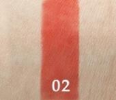 Купить Пудра для губ и щек It's Top Professional Melting Lip&Cheek Powder (оранжевый, 6020001218, 2, 15 г), It's Skin (Корея)