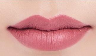 Купить Матовая помада Life Color (6020001660, 12, Розовый, 5 г), It's Skin (Корея)
