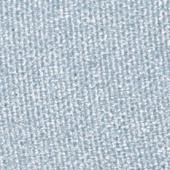 Тени для век Eye-Shadow запасной блок (83971, 21, 21, 1 шт) фото