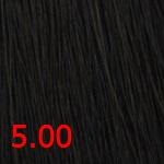 Купить Стойкая крем-краска Superma color (3500, 60/5.00, насыщенный светло-каштановый, 60 мл, Натуральные интенсивные тона), FarmaVita (Италия)