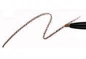 Карандаш для бровей Holika Holika Wonder Drawing Skinny Eye Brow (20015796, 4, Красно-коричневый, 5 г)