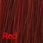 Купить Стойкая крем-краска Superma color (6400, 6400, красный, 60 мл, Корректоры Farmacolor), FarmaVita (Италия)