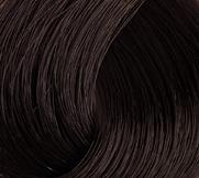 Купить Полуперманентный безаммиачный краситель для волос Perlacolor Purity (OYCC09100300, 3/0, Темно-каштановый, Натуральные оттенки, 100 мл, 100 мл), Oyster Cosmetics (Италия)
