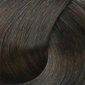Купить Стойкий краситель для волос с сединой Igora Absolutes (Светлый русый сандрэ бежевый, 1888704, Коллекция для зрелых волос 55+, 8-140, 60 мл, 60 мл), Schwarzkopf (Германия)