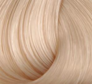 Sense colours - Стойкая крем-краска с низким содержанием аммиака (12.32, 12.32, экстра светлый золотисто-фиолетовый блондин, 100 мл, Суперосветляющий) фото