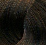 Безаммиачный перманентный краситель Orofluido (7206208641, Базовые оттенки, OF 6.41, 50 мл, темно-каштановый блонд)