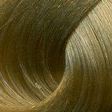 Купить Безаммиачный стойкий краситель для волос с маслом виноградной косточки Sikt Touch Ollin (729476, Коллекция светлых оттенков, 10/0, 60 мл, светлый блондин), Ollin Professional (Россия)