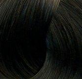Купить Стойкая крем-краска Colorianne Classic (Натуральный пепельный блондин, B001117, Базовые тона, 7.01, 100 мл), Brelil (Италия)