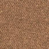 Купить Тени для век Eye-Shadow запасной блок (97104, 40, 1 шт), Limoni (Италия/Корея)