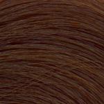 Купить Мягкая безаммиачная крем-краска Young Color Excel (7205908541, Базовые оттенки, 5-41, 70 мл, орехово-каштановый ), Revlon (Франция)