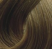 Купить Крем-краска для волос Studio Professional (1147, 9.13, очень светлый холодный бежевый блонд, 100 мл, Коллекция оттенков блонд, 100 мл), Kapous Волосы (Россия)