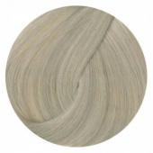 Купить Стойкая крем-краска Life Color Plus (1210, 12.10, специальный пепельный блондин, 100 мл, Суперосветлители), FarmaVita (Италия)
