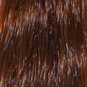 Sense colours - Стойкая крем-краска с низким содержанием аммиака (7.43, 7.43, медно-золотистый блондин, 100 мл, Золотистый/Золотисто-медный) Kaaral