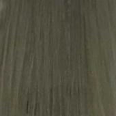 Система стойкого кондиционирующего окрашивания Mask with vibrachrom (63071, 10,7, Бежевый самый светлый блонд, 100 мл, Светлые оттенки) фото