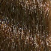 Купить Inoa ODS 2 — Стойкий краситель окислением без аммиака (E0760400, 7.8, 60 г, Base Collection), L'Oreal (Франция)