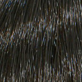 Набор для фитоламинирования Luquias Proscenia Max L (0276, B/P, блондин коричневый, 150 г) фото