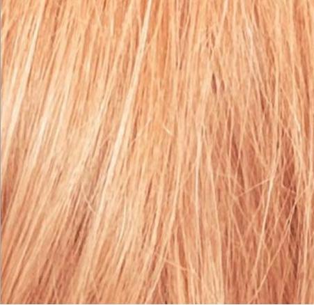 Купить Краска-блеск без аммиака для тонирования и ухода Shades Eq Gloss (P1504600, PE1, персиковый, 60 мл), Redken (США)