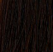 Купить Перманентный безаммиачный краситель Essensity (Светлый коричневый шоколадный натуральный, 1790967, Шоколадный пепельный/Шоколадный медный/Шоколад), Schwarzkopf (Германия)