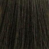 Купить Стойкая крем-краска для волос Cutrin SCC Reflection (темный матово-русый, CUH001-54019, Базовая коллекция оттенков, 6.2, 60 мл, 60 мл), Cutrin (Финляндия)