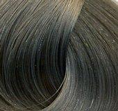 Купить Полуперманентный безаммиачный краситель De Luxe Sense (SE9/16, Base Collection, 9/16, 60 мл, блондин пепельно-фиолетовый), Estel (Россия)