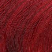Купить Краска для волос Revlonissimo Cromatics (7206430050; C50; махагон; 60 мл), Revlon (Франция)